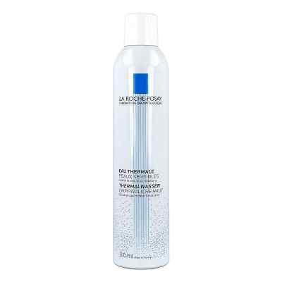 Roche Posay Thermalwasser Neu Spray  bei juvalis.de bestellen