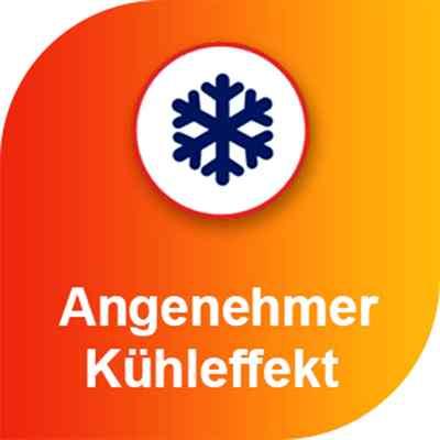 Fenistil Kühl Roll-on, Kosmetikum beruhigt bei Insektenstichen  bei juvalis.de bestellen