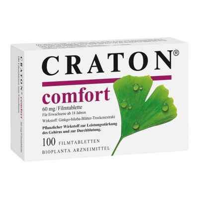 CRATON comfort  bei juvalis.de bestellen