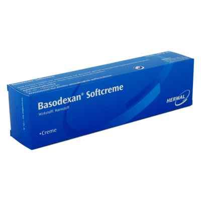 Basodexan Softcreme  bei juvalis.de bestellen