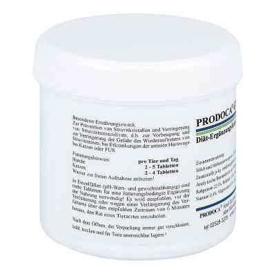 Guardacid Tabletten veterinär   bei juvalis.de bestellen
