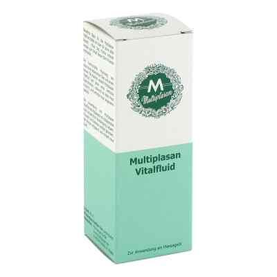 Multiplasan Vitalfluid  bei juvalis.de bestellen
