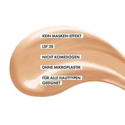 Vichy Dermablend Make up 15  bei juvalis.de bestellen