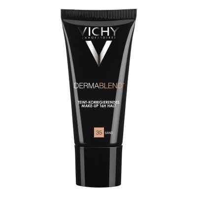 Vichy Dermablend Make up 35  bei juvalis.de bestellen