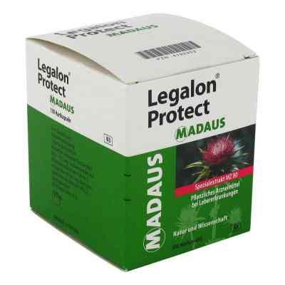 Legalon Protect Madaus  bei juvalis.de bestellen