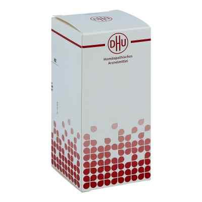 Calcium Silico Fluor. D6 Tabletten  bei juvalis.de bestellen