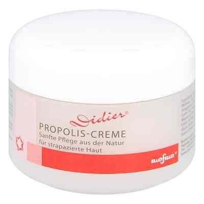 Propolis Creme Biofrid  bei juvalis.de bestellen