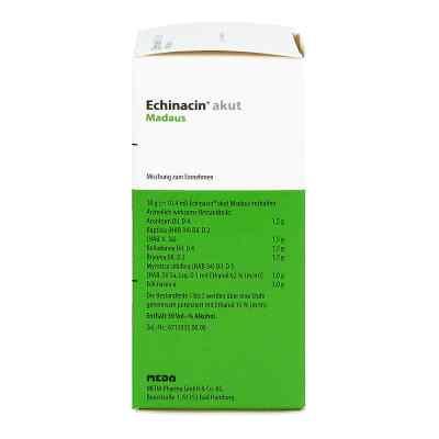 Echinacin Akut Tropfen  bei juvalis.de bestellen