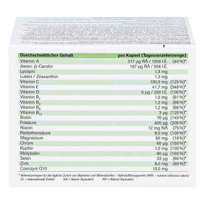 Careimmun Basic Kapseln  bei juvalis.de bestellen