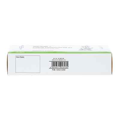 Biochemie 3 Ferrum phosphoricum D 6 Creme  bei juvalis.de bestellen