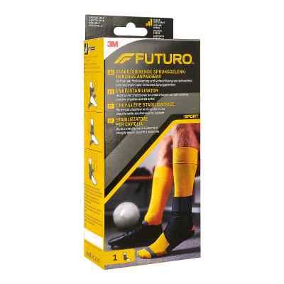 Futuro Sport Sprunggelenkbandage alle Grössen  bei juvalis.de bestellen
