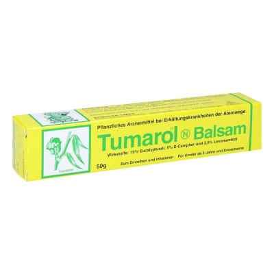 Tumarol N Balsam  bei juvalis.de bestellen