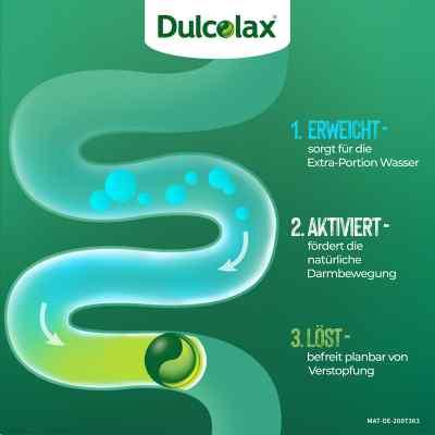 Dulcolax NP Tropfen Abführmittel  bei juvalis.de bestellen