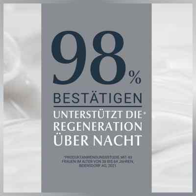 Eucerin Anti-Age Hyaluron-Filler Nachtpflege Creme  bei juvalis.de bestellen