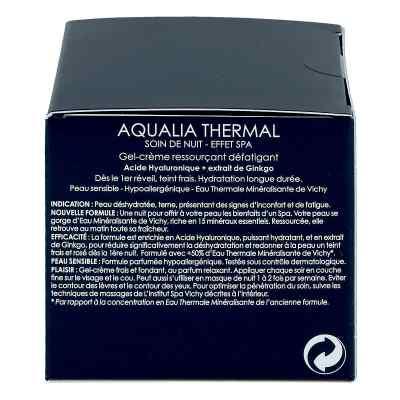 Vichy Aqualia Thermal Nacht Spa  bei juvalis.de bestellen