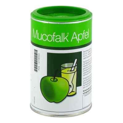 Mucofalk Apfel  bei juvalis.de bestellen
