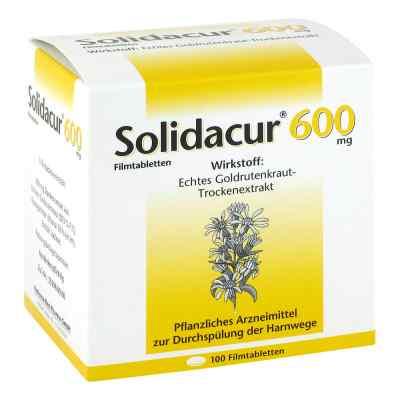 Solidacur 600mg  bei juvalis.de bestellen