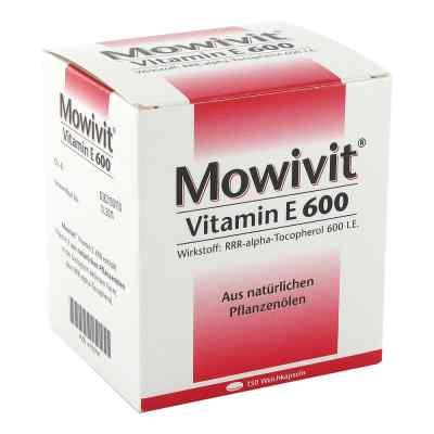 Mowivit 600 Kapseln  bei juvalis.de bestellen