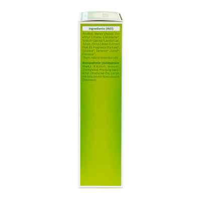 Weleda Citrus Deodorant Nachfüllflasche  bei juvalis.de bestellen