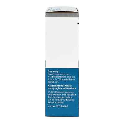 Calcium-Sandoz forte 500mg  bei juvalis.de bestellen
