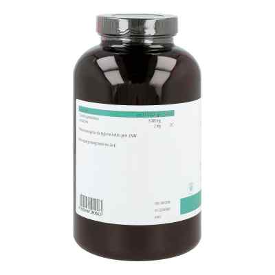 Chlorella Pyrenoidosa Presslinge  bei juvalis.de bestellen