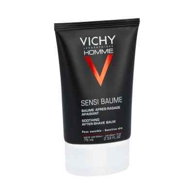 Vichy Homme Sensi-balsam Ca  bei juvalis.de bestellen