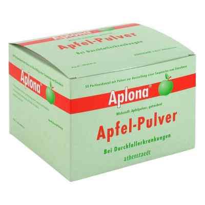 Aplona Pulver  bei juvalis.de bestellen