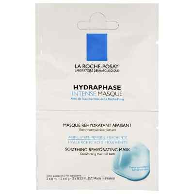 Roche Posay Hydraphase Maske  bei juvalis.de bestellen