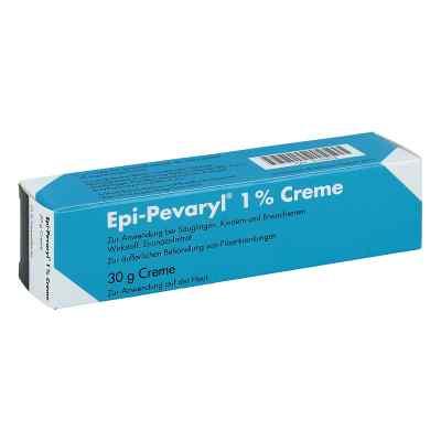 Epi-Pevaryl 1%  bei juvalis.de bestellen