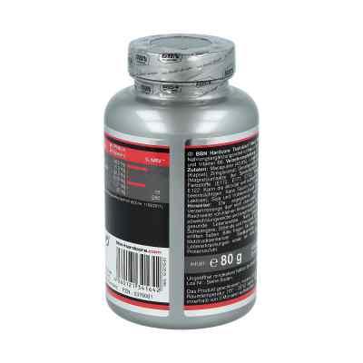 Best Body Nutrition Testobolan Kapseln  bei juvalis.de bestellen
