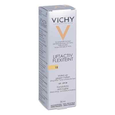 Vichy Liftactiv Flexilift Teint 15  bei juvalis.de bestellen