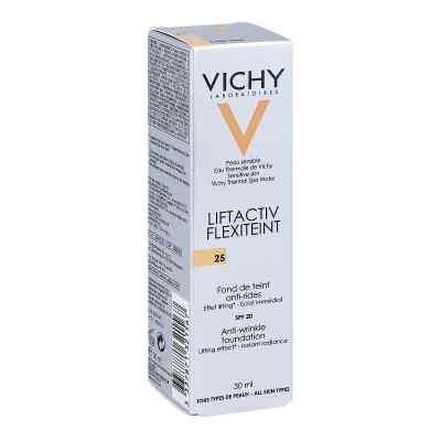 Vichy Liftactiv Flexilift Teint 25  bei juvalis.de bestellen