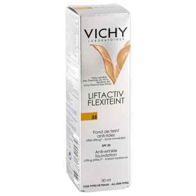 Vichy Liftactiv Flexilift Teint 35  bei juvalis.de bestellen