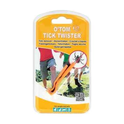 Zeckenhaken O Tom/tick Twister  bei juvalis.de bestellen