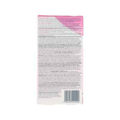 Veet Kaltwachs-streifen normale Haut  bei juvalis.de bestellen
