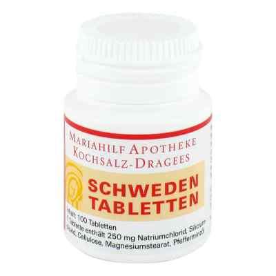 Schweden-tabletten 0,25  bei juvalis.de bestellen