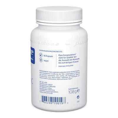 Pure Encapsulations Vitamin C Kapseln  bei juvalis.de bestellen