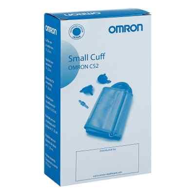 Omron Ringmanschette 17-22 cm Cs2  bei juvalis.de bestellen
