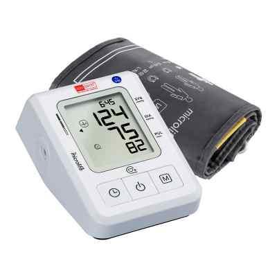 Aponorm Blutdruck Messgerät Basis Control O.arm  bei juvalis.de bestellen