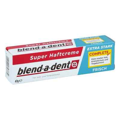 Blend A Dent Super Haftcreme extra frisch 806927  bei juvalis.de bestellen