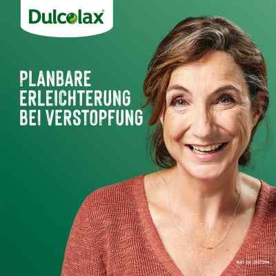 Dulcolax Dragées Dose bei Verstopfung  bei juvalis.de bestellen