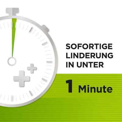 Dolo-Dobendan gegen Halsschmerzen 1,4mg/10mg  bei juvalis.de bestellen