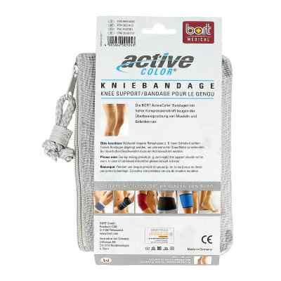 Bort Activecolor Kniebandage medium haut  bei juvalis.de bestellen