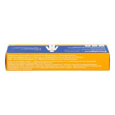 Finalgon CPD Wärmecreme 50 g bei Muskelschmerzen  bei juvalis.de bestellen