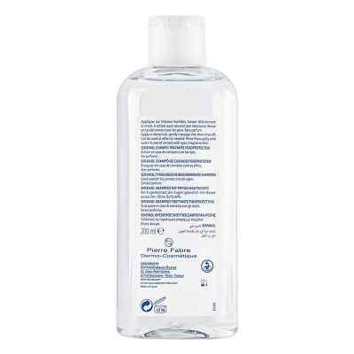 Ducray Sensinol Shampoo irritierte gereizte Kopfh.  bei juvalis.de bestellen