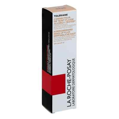 Roche Posay Toleriane Teint Fluid 11/r  bei juvalis.de bestellen