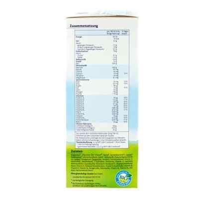 Hipp 3 Bio Combiotik 2033  bei juvalis.de bestellen