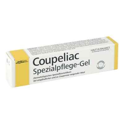 Haut In Balance Coupeliac Spezialpflege-gel  bei juvalis.de bestellen