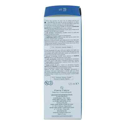 Ducray Kertyol Pso Shampoo bei Psoriasis  bei juvalis.de bestellen