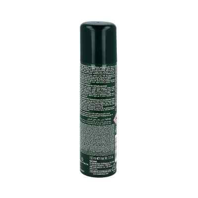 Furterer Naturia Trocken Shampoo  bei juvalis.de bestellen